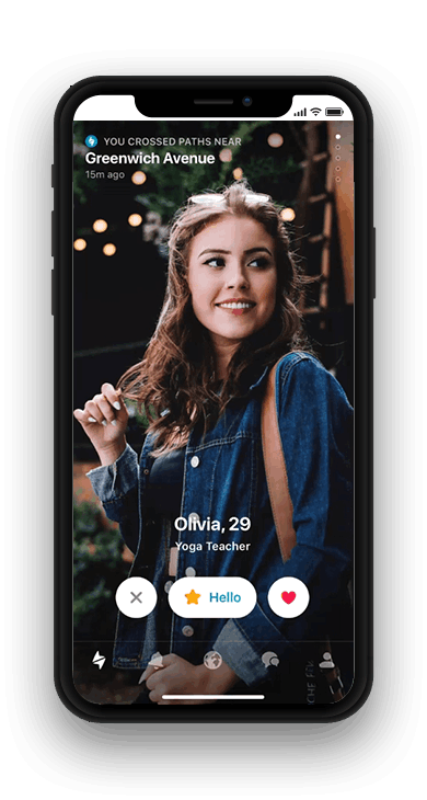 4ppl dating site
